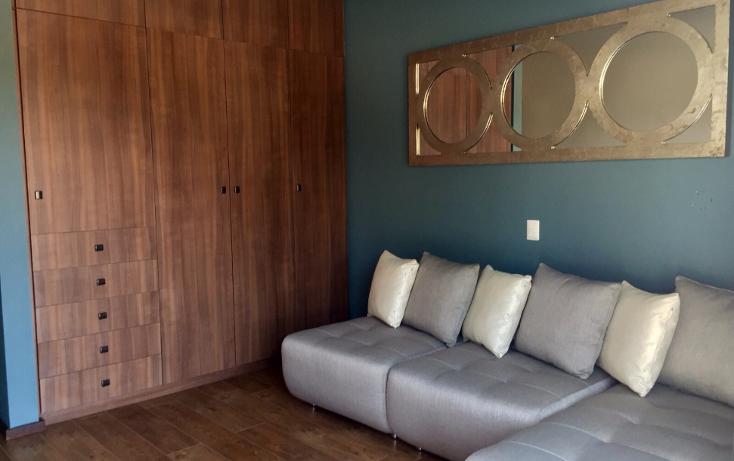 Foto de casa en renta en  , praderas de la hacienda, celaya, guanajuato, 1342897 No. 11