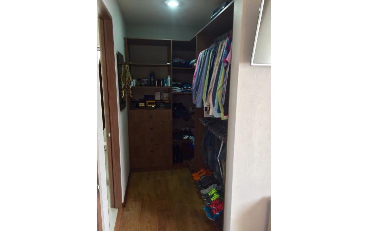 Foto de casa en renta en  , praderas de la hacienda, celaya, guanajuato, 1342897 No. 24