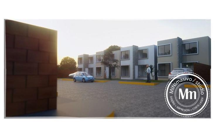 Foto de casa en venta en  , praderas de la hacienda, celaya, guanajuato, 1655313 No. 04