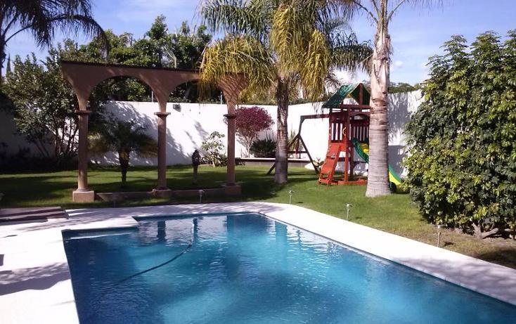 Foto de casa en venta en  , praderas de la hacienda, celaya, guanajuato, 1925964 No. 01