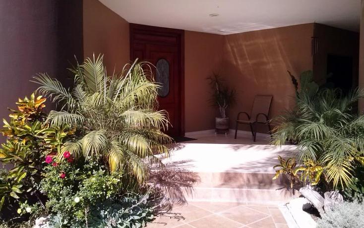Foto de casa en venta en  , praderas de la hacienda, celaya, guanajuato, 1925964 No. 02