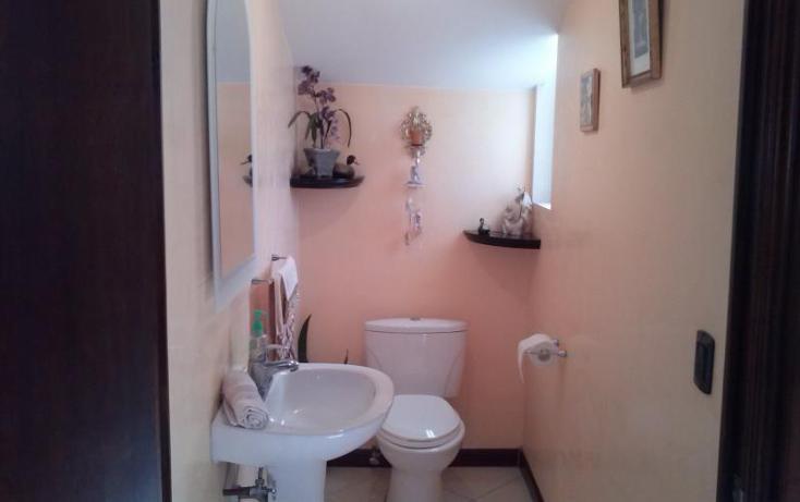 Foto de casa en venta en  , praderas de la hacienda, celaya, guanajuato, 1925964 No. 04