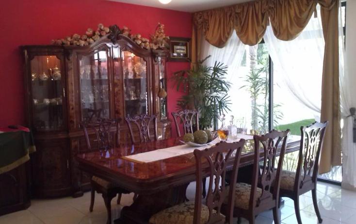 Foto de casa en venta en  , praderas de la hacienda, celaya, guanajuato, 1925964 No. 05