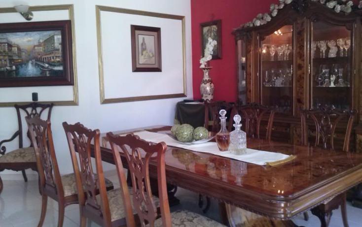 Foto de casa en venta en  , praderas de la hacienda, celaya, guanajuato, 1925964 No. 09