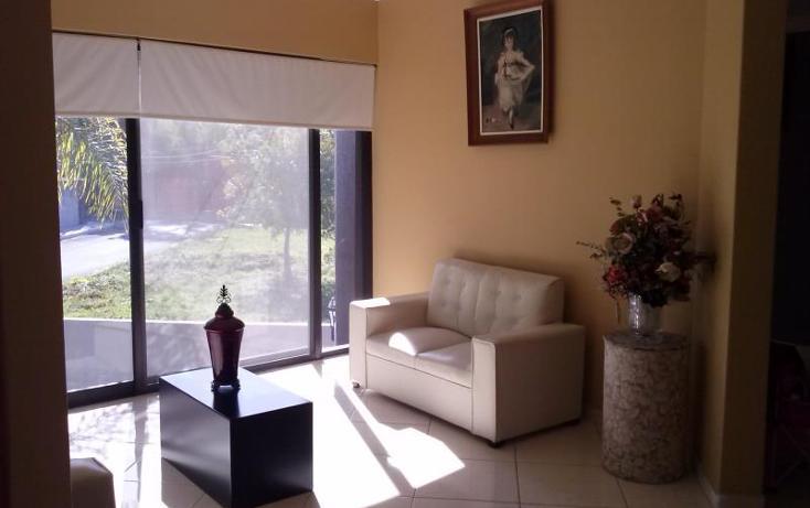 Foto de casa en venta en  , praderas de la hacienda, celaya, guanajuato, 1925964 No. 12