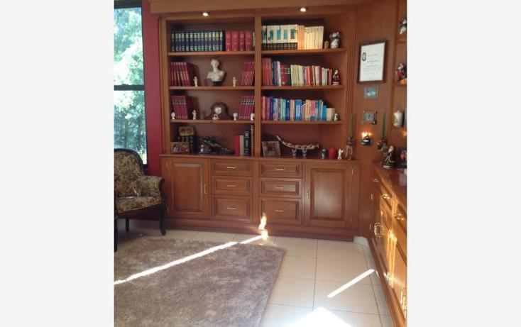 Foto de casa en venta en  , praderas de la hacienda, celaya, guanajuato, 1925964 No. 13