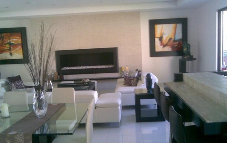 Foto de casa en venta en  , praderas de la hacienda, celaya, guanajuato, 448302 No. 01