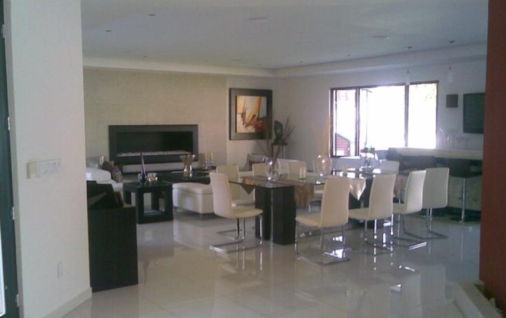 Foto de casa en venta en  , praderas de la hacienda, celaya, guanajuato, 448302 No. 07