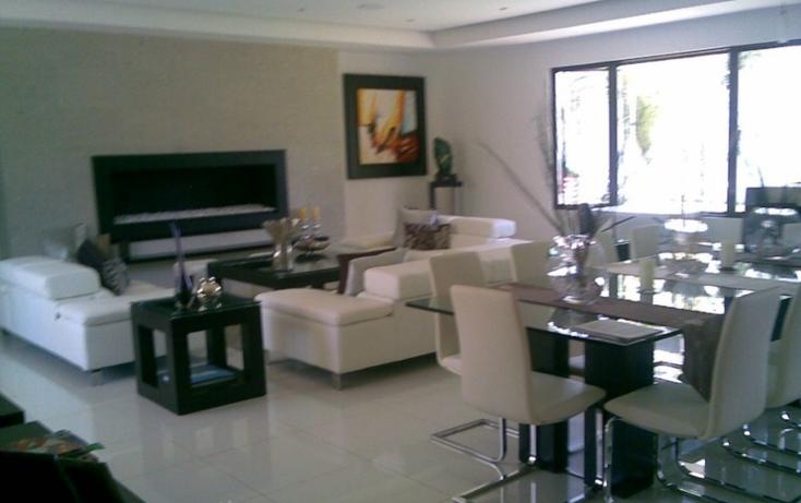 Foto de casa en venta en  , praderas de la hacienda, celaya, guanajuato, 448302 No. 13