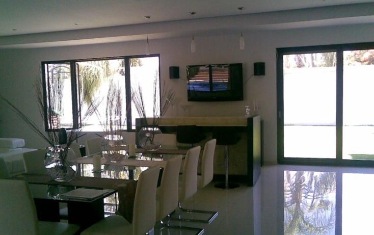 Foto de casa en venta en  , praderas de la hacienda, celaya, guanajuato, 448302 No. 14