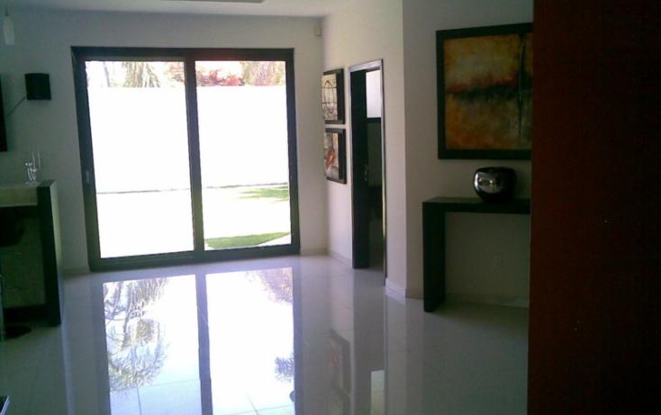 Foto de casa en venta en  , praderas de la hacienda, celaya, guanajuato, 448302 No. 15