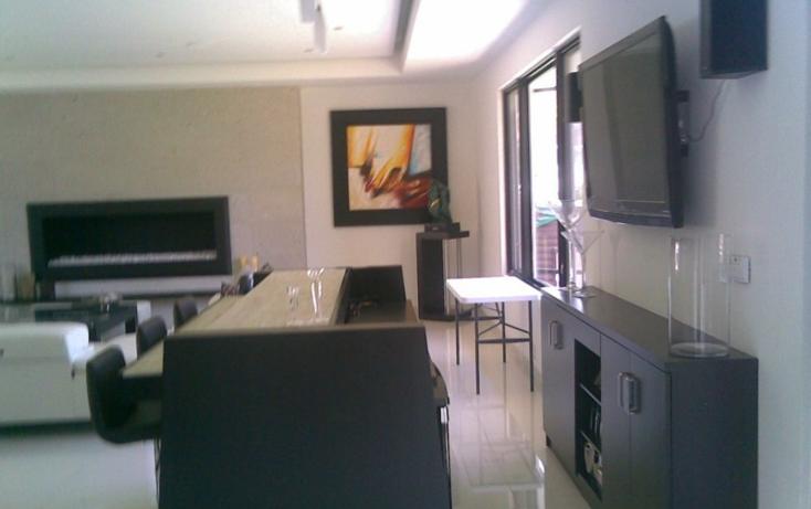 Foto de casa en venta en  , praderas de la hacienda, celaya, guanajuato, 448302 No. 16