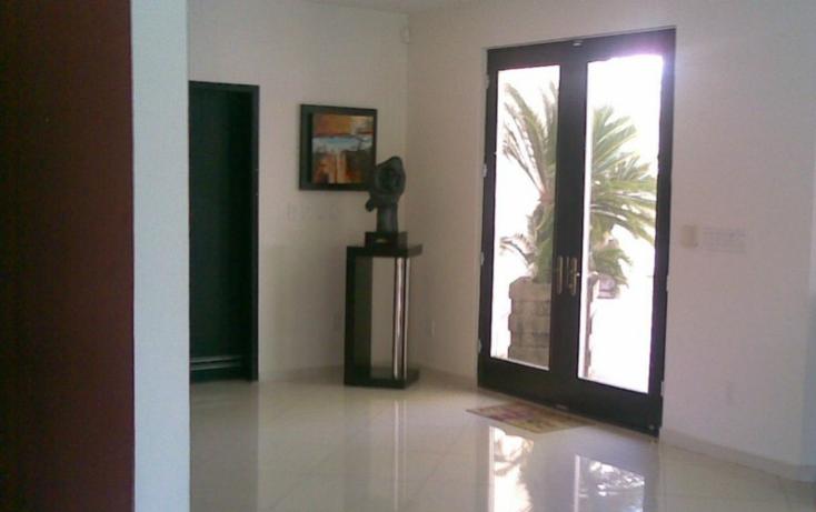 Foto de casa en venta en  , praderas de la hacienda, celaya, guanajuato, 448302 No. 17