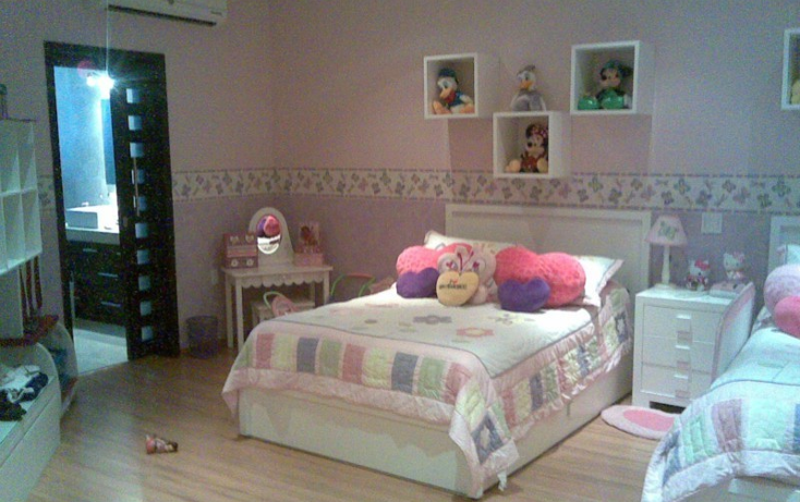 Foto de casa en venta en  , praderas de la hacienda, celaya, guanajuato, 448302 No. 19