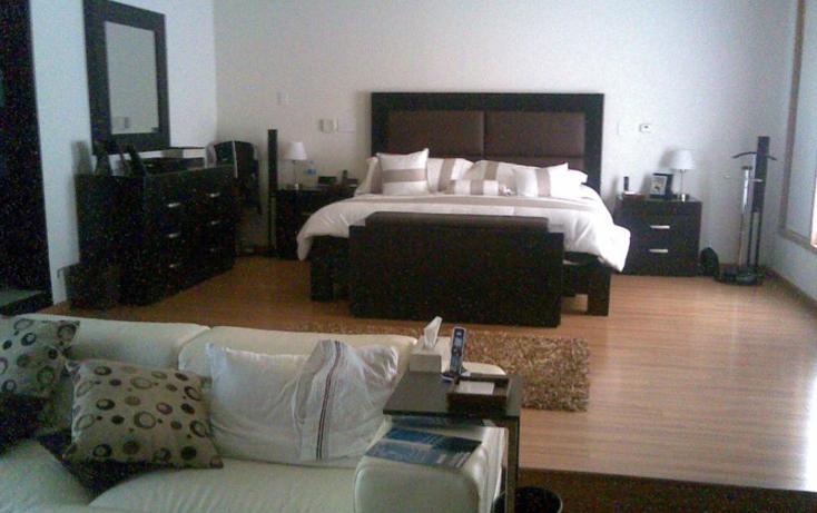 Foto de casa en venta en  , praderas de la hacienda, celaya, guanajuato, 448302 No. 28