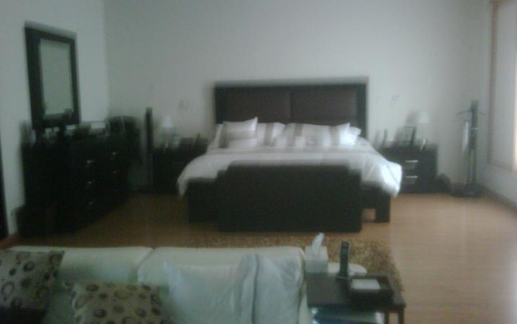 Foto de casa en venta en  , praderas de la hacienda, celaya, guanajuato, 448302 No. 36