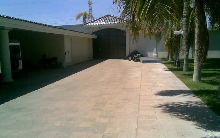 Foto de casa en venta en  , praderas de la hacienda, celaya, guanajuato, 448302 No. 37