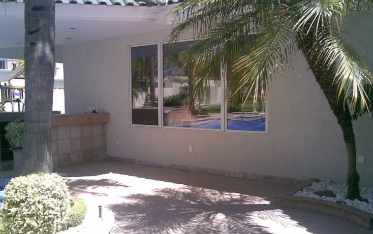 Foto de casa en venta en  , praderas de la hacienda, celaya, guanajuato, 448302 No. 41