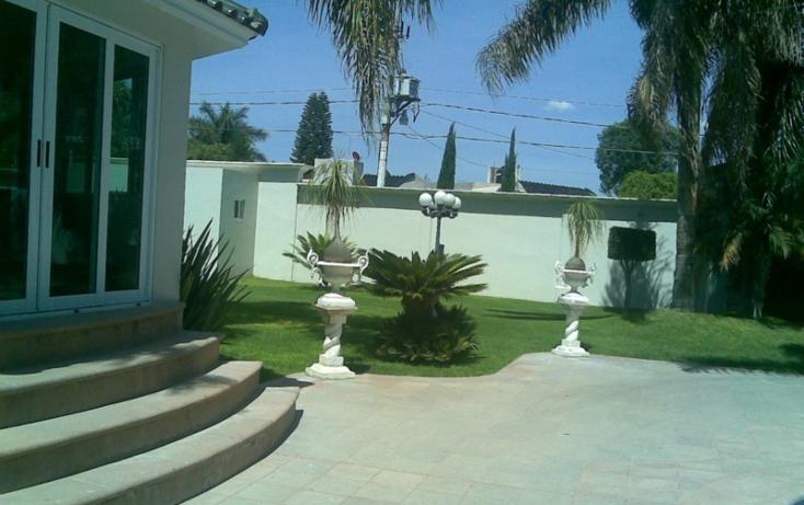 Foto de casa en venta en  , praderas de la hacienda, celaya, guanajuato, 448302 No. 42