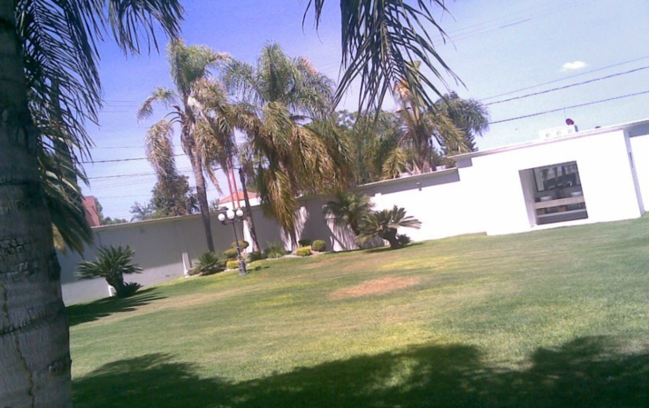 Foto de casa en venta en  , praderas de la hacienda, celaya, guanajuato, 448302 No. 45