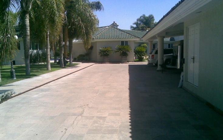 Foto de casa en venta en  , praderas de la hacienda, celaya, guanajuato, 448302 No. 49