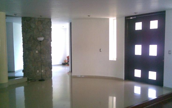 Foto de casa en venta en  , praderas de la hacienda, celaya, guanajuato, 448303 No. 03