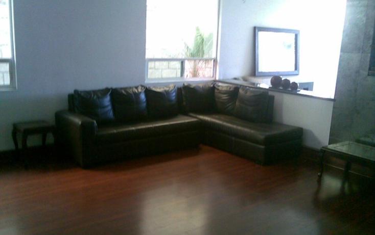 Foto de casa en venta en  , praderas de la hacienda, celaya, guanajuato, 448303 No. 04