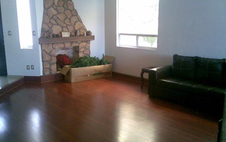 Foto de casa en venta en  , praderas de la hacienda, celaya, guanajuato, 448303 No. 05