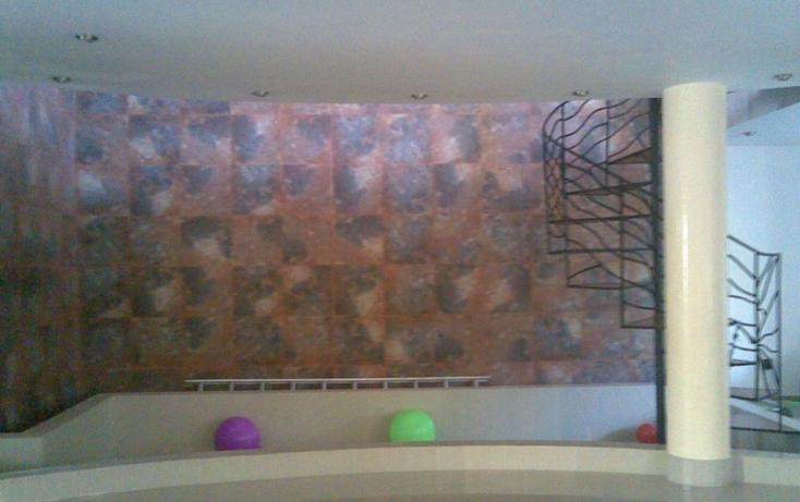 Foto de casa en venta en  , praderas de la hacienda, celaya, guanajuato, 448303 No. 08