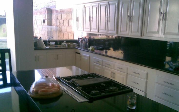 Foto de casa en venta en  , praderas de la hacienda, celaya, guanajuato, 448303 No. 09