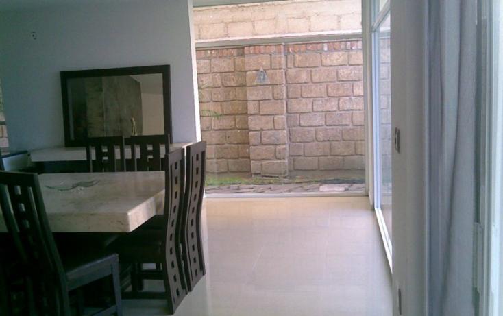 Foto de casa en venta en  , praderas de la hacienda, celaya, guanajuato, 448303 No. 11