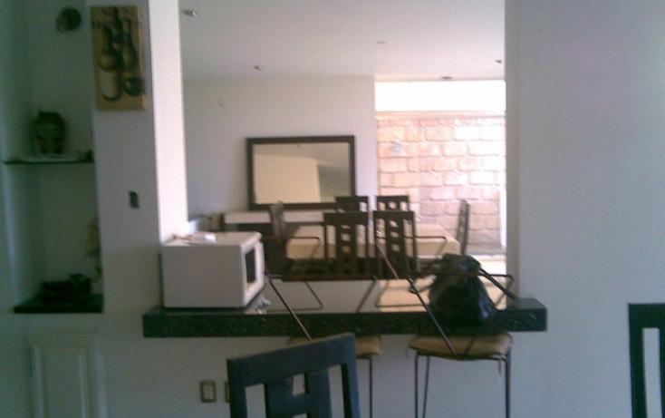 Foto de casa en venta en  , praderas de la hacienda, celaya, guanajuato, 448303 No. 12