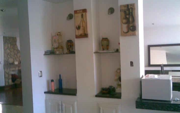 Foto de casa en venta en  , praderas de la hacienda, celaya, guanajuato, 448303 No. 13