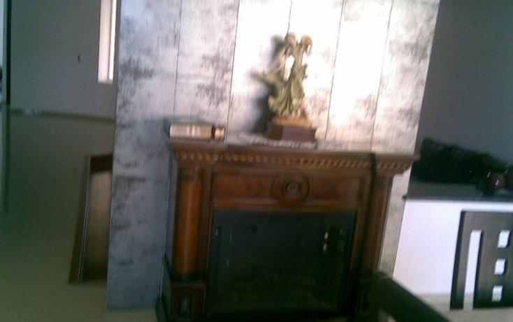 Foto de casa en venta en  , praderas de la hacienda, celaya, guanajuato, 448303 No. 15