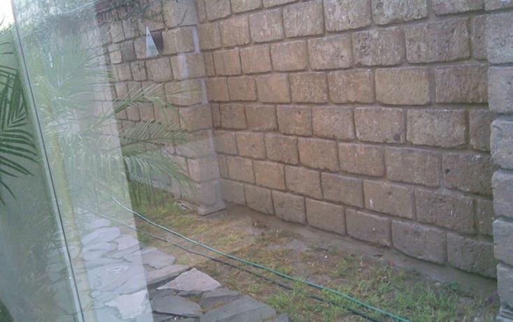 Foto de casa en venta en  , praderas de la hacienda, celaya, guanajuato, 448303 No. 18