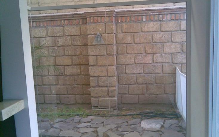 Foto de casa en venta en  , praderas de la hacienda, celaya, guanajuato, 448303 No. 19
