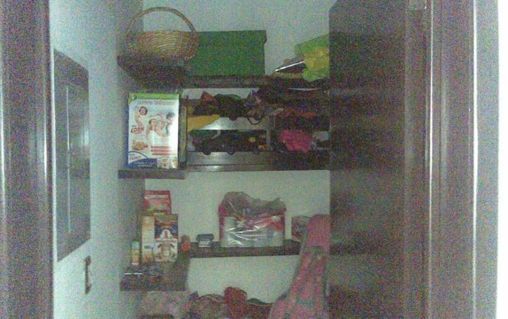 Foto de casa en venta en  , praderas de la hacienda, celaya, guanajuato, 448303 No. 20
