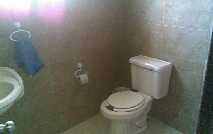 Foto de casa en venta en  , praderas de la hacienda, celaya, guanajuato, 448303 No. 21