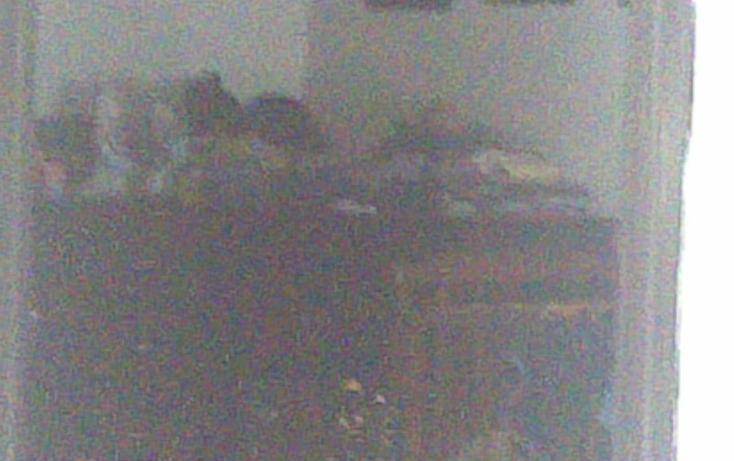 Foto de casa en venta en  , praderas de la hacienda, celaya, guanajuato, 448303 No. 24
