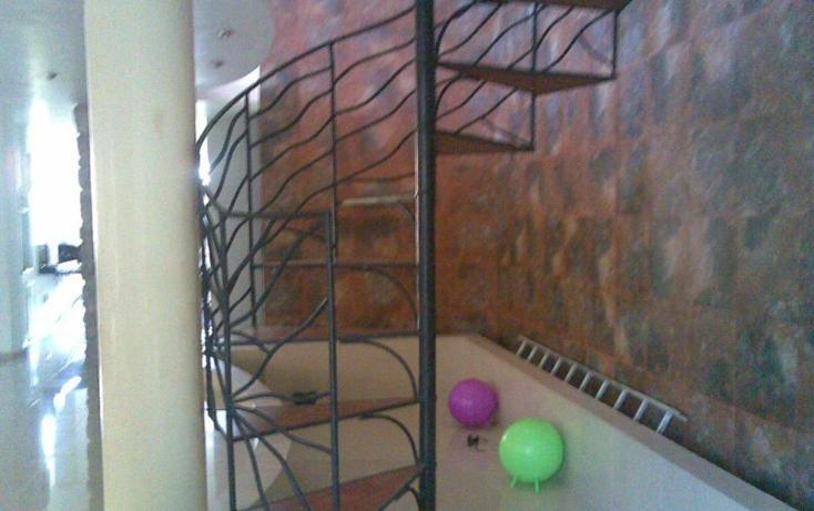 Foto de casa en venta en  , praderas de la hacienda, celaya, guanajuato, 448303 No. 25