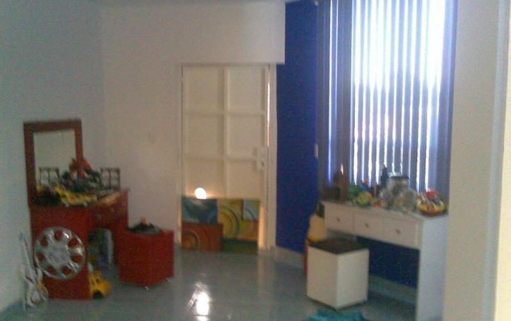 Foto de casa en venta en  , praderas de la hacienda, celaya, guanajuato, 448303 No. 27