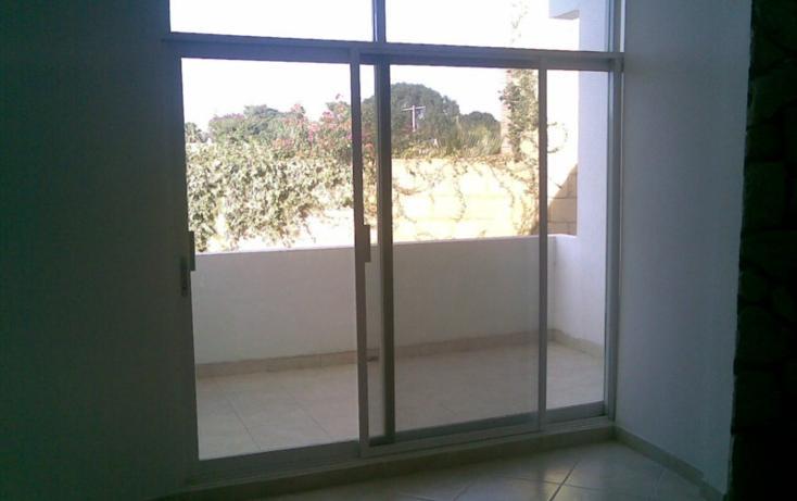 Foto de casa en venta en  , praderas de la hacienda, celaya, guanajuato, 448303 No. 31
