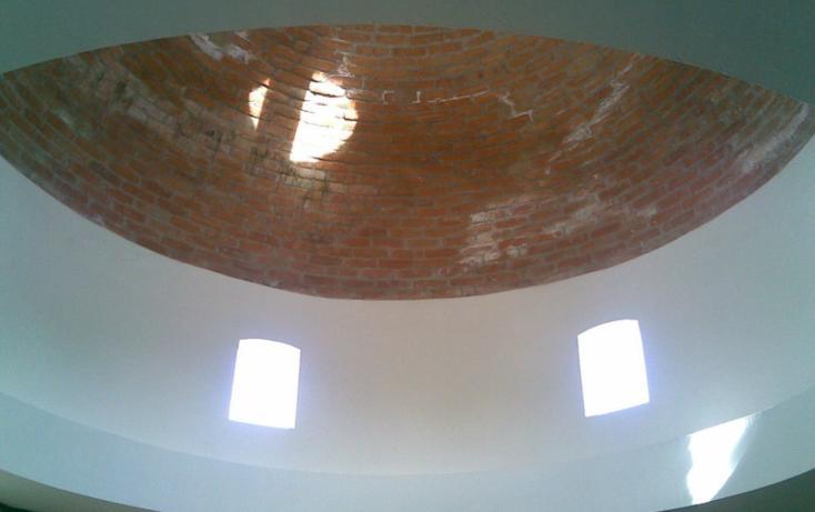 Foto de casa en venta en  , praderas de la hacienda, celaya, guanajuato, 448303 No. 32