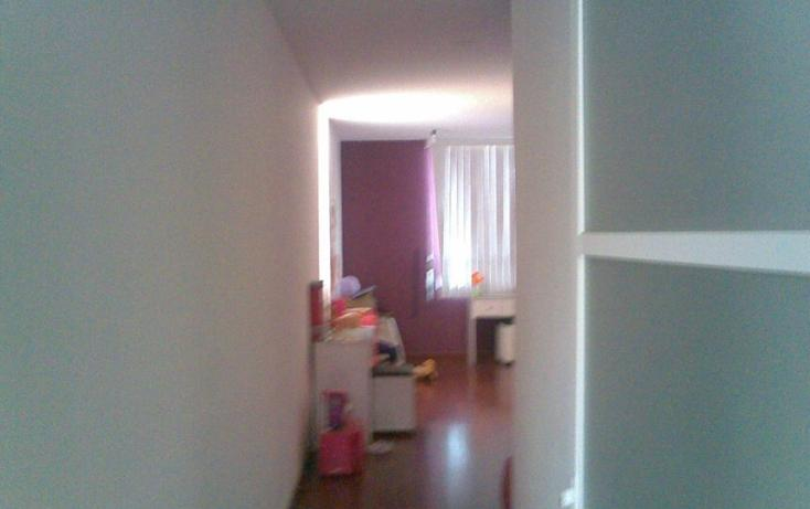 Foto de casa en venta en  , praderas de la hacienda, celaya, guanajuato, 448303 No. 38