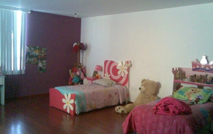 Foto de casa en venta en  , praderas de la hacienda, celaya, guanajuato, 448303 No. 39