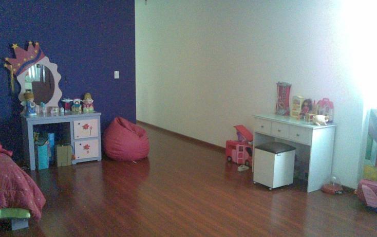 Foto de casa en venta en  , praderas de la hacienda, celaya, guanajuato, 448303 No. 40