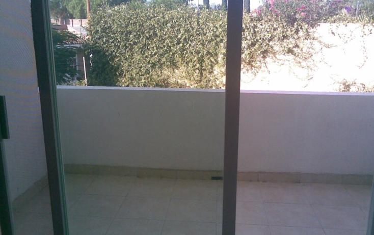Foto de casa en venta en  , praderas de la hacienda, celaya, guanajuato, 448303 No. 42