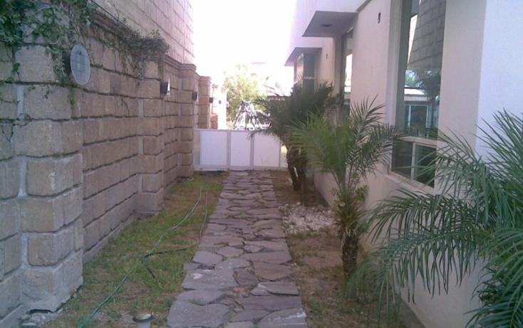 Foto de casa en venta en  , praderas de la hacienda, celaya, guanajuato, 448303 No. 43