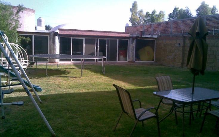 Foto de casa en venta en  , praderas de la hacienda, celaya, guanajuato, 448303 No. 44