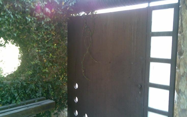 Foto de casa en venta en  , praderas de la hacienda, celaya, guanajuato, 448303 No. 47